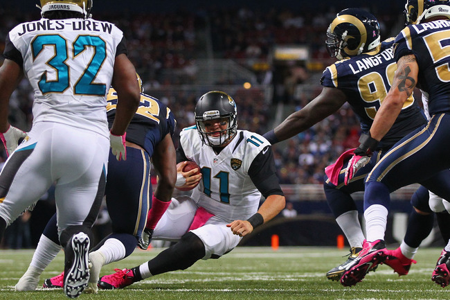 Hi-res-183457081-blaine-gabbert-of-the-jacksonville-jaguars-slides-to_crop_650