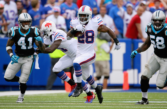 Hi-res-180651296-spiller-of-the-buffalo-bills-runs-for-46-yards-against_crop_650