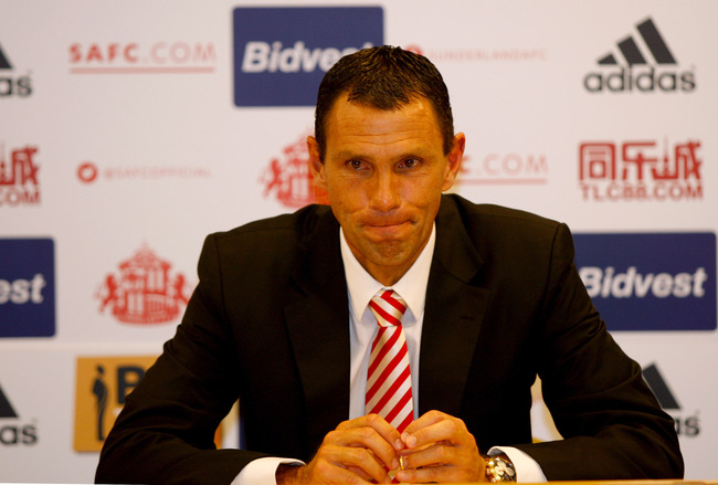 Hi-res-183645102-gus-poyet-is-unveiled-as-new-sunderland-manager-during_crop_650