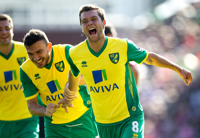 Hi-res-182275170-jonny-howson-of-norwich-celebrates-after-scoring-the_crop_650