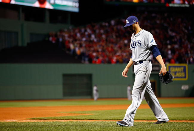 Hi-res-183192249-david-price-of-the-tampa-bay-rays-walks-off-the-field_crop_650x440