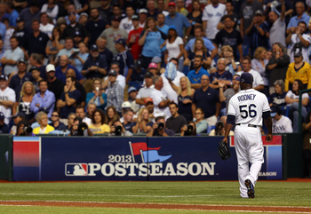 Hi-res-183677050-fernando-rodney-of-the-tampa-bay-rays-walks-off-the_display_image
