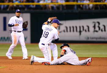 Hi-res-183600054-ben-zobrist-of-the-tampa-bay-rays-tries-to-tag-out_display_image