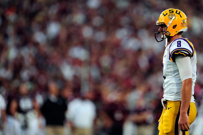Hi-res-183200853-zach-mettenberger-of-the-lsu-tigers-waits-during-a_crop_650
