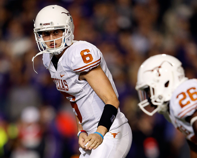 Hi-res-157298256-quarterback-case-mccoy-of-the-texas-longhorns-relays_crop_650