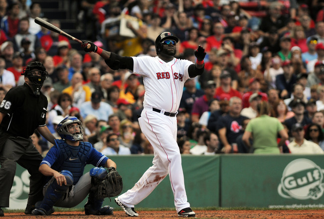 Hi-res-181567022-david-ortiz-of-the-boston-red-sox-hits-a-solo-homerun_crop_650x440