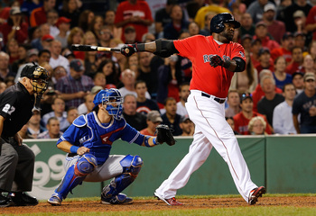Hi-res-181382104-david-ortiz-of-the-boston-red-sox-singles-in-a-run-in_display_image