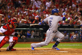 Hi-res-184169868-juan-uribe-of-the-los-angeles-dodgers-hits-a-two-rbi_display_image