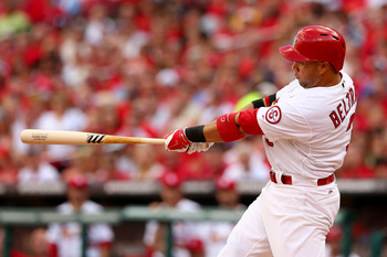 Hi-res-183005136-carlos-beltran-of-the-st-louis-cardinals-hits-a-three_display_image