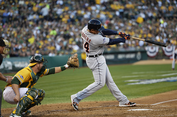 Hi-res-183989493-miguel-cabrera-of-the-detroit-tigers-hits-a-two-run_display_image