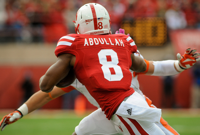 Hi-res-183169954-running-back-ameer-abdullah-of-the-nebraska-cornhuskers_crop_650x440