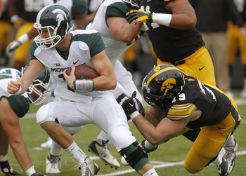 Hi-res-183175487-quarterback-connor-cook-of-the-michigan-state-spartans_display_image