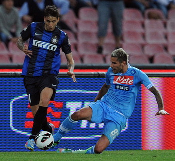 168115616-ricky-alvarez-of-inter-and-valon-behrami-of-napoli-in_display_image