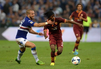 181801772-gervinho-of-as-roma-and-lorenzo-de-silvestri-of-uc_display_image