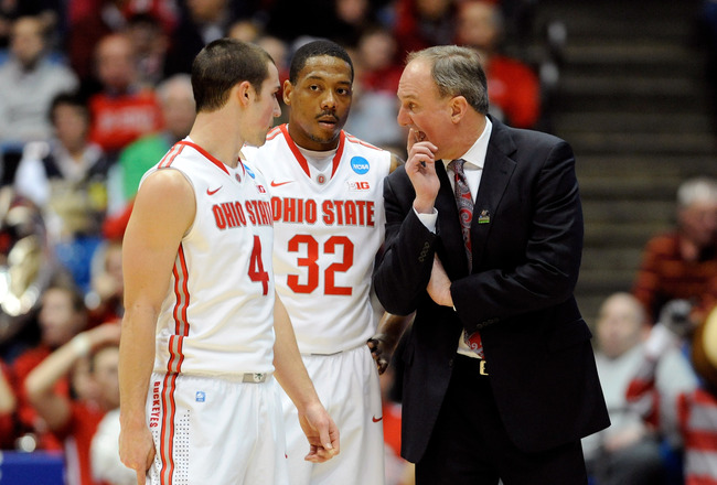 Hi-res-164344091-head-coach-thad-matta-of-the-ohio-state-buckeyes-talks_crop_650x440