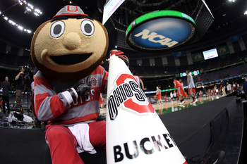 Hi-res-142148859-brutus-buckeye-sits-on-the-corner-of-the-floor-as-the_display_image