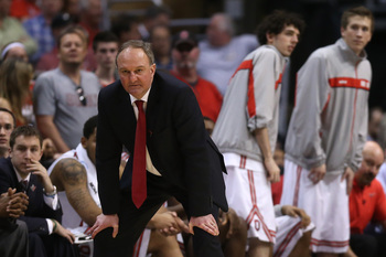 Hi-res-165113356-head-coach-thad-matta-of-the-ohio-state-buckeyes_display_image
