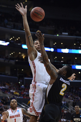 Hi-res-165111852-malcolm-armstead-of-the-wichita-state-shockers-has-his_display_image