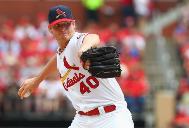 180645259-starter-shelby-miller-of-the-st-louis-cardinals-pitches_crop_650x440