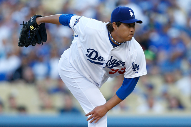 Hi-res-183468601-pitcher-hyun-jin-ryu-of-the-los-angeles-dodgers-pitches_crop_650