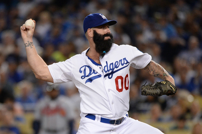 Hi-res-183609194-brian-wilson-of-the-los-angeles-dodgers-pitches-in-the_crop_650
