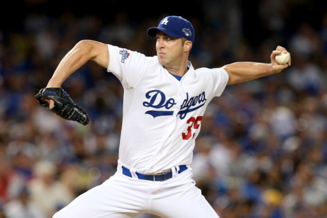 183478516-chris-capuano-of-the-los-angeles-dodgers-pitches-in-the_crop_650