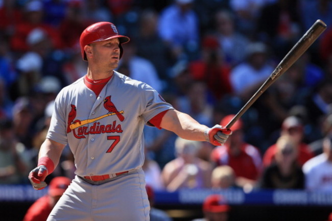 181695902-matt-holliday-of-the-st-louis-cardinals-takes-an-at-bat_crop_650