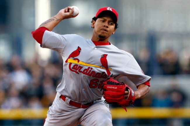 183586721-carlos-martinez-of-the-st-louis-cardinals-throws-a_crop_650