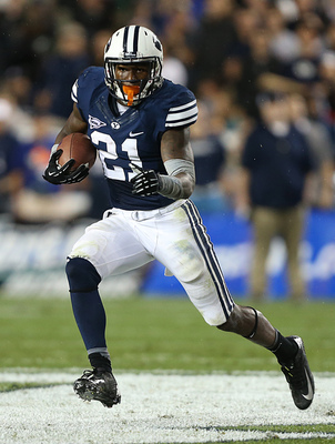 Hi-res-180008058-jamaal-williams-of-byu-cougars-runs-the-ball-during-a_display_image