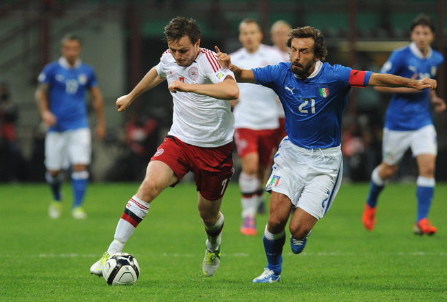 Hi-res-154389312-william-kvist-of-denmark-is-challenged-andrea-pirlo-of_crop_650x440