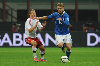 Hi-res-154389315-daniele-de-rossi-of-italy-in-action-against-nicolai_display_image