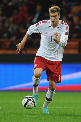 Hi-res-154388144-nicklas-bendtner-of-denmark-in-action-during-the-fifa_display_image
