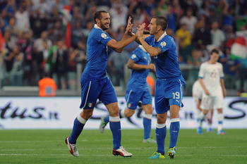 Hi-res-180305942-giorgio-chiellini-of-italy-celebrates-his-goal-with_display_image