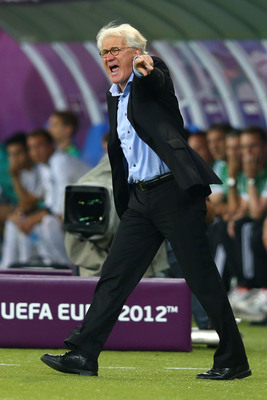 Hi-res-146481601-head-coach-morten-olsen-of-denmark-gestures-during-the_display_image