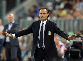 Hi-res-180235472-head-coach-italy-cesare-prandelli-during-the-fifa-2014_display_image