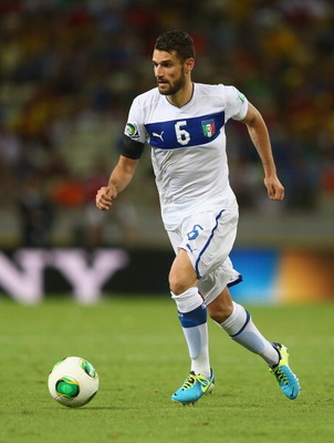 171888200-antonio-candreva-of-italy-in-action-during-the-fifa_display_image