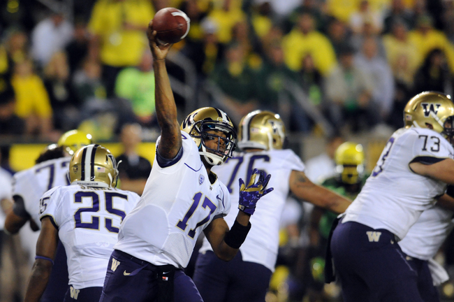 Hi-res-153842200-quarterback-keith-price-of-the-washington-huskies_crop_650
