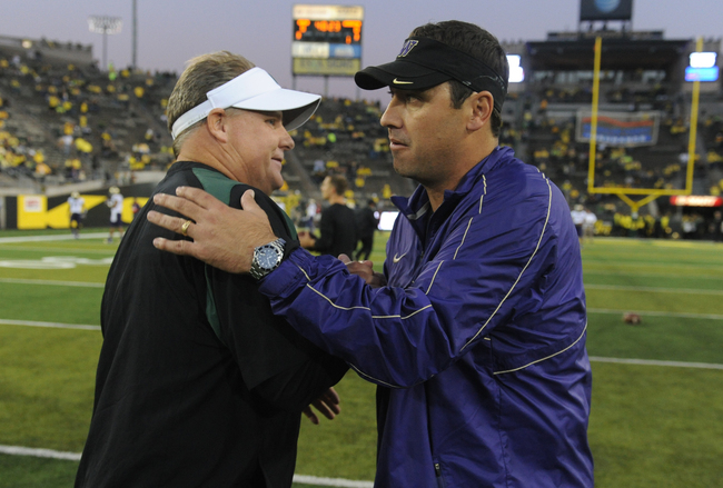Hi-res-153590861-head-coach-chip-kelly-of-the-oregon-ducks-and-head_crop_650