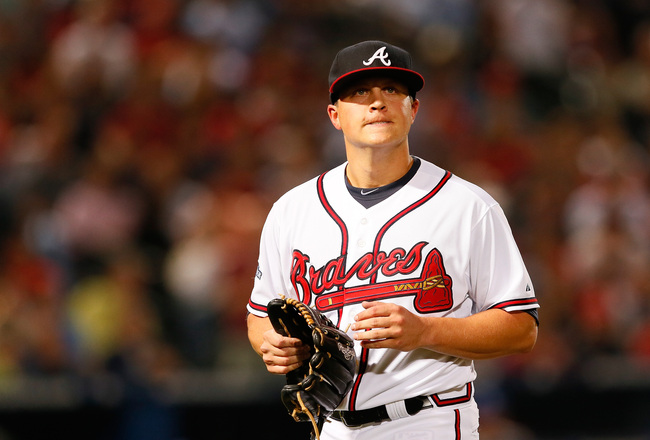 Hi-res-183073897-kris-medlen-of-the-atlanta-braves-walks-off-the-field_crop_650x440