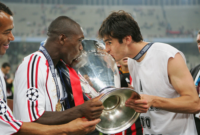 Hi-res-74250727-milan-teammates-clarence-seedorf-and-kaka-kiss-the_crop_650x440