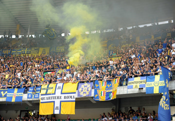 Hi-res-177588769-hellas-verona-fans-show-their-suport-during-the-serie-a_display_image