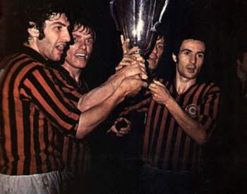 Milanleeds_19734_display_image