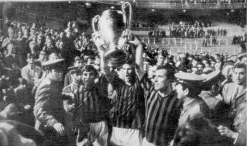 Ac-milan-1963_display_image