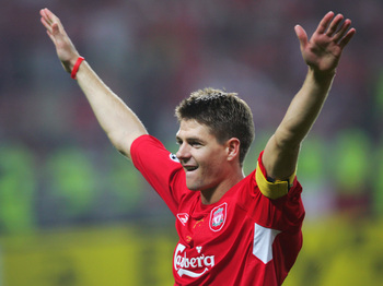 Hi-res-53231047-steven-gerrard-of-liverpool-celebrates-following-victory_display_image