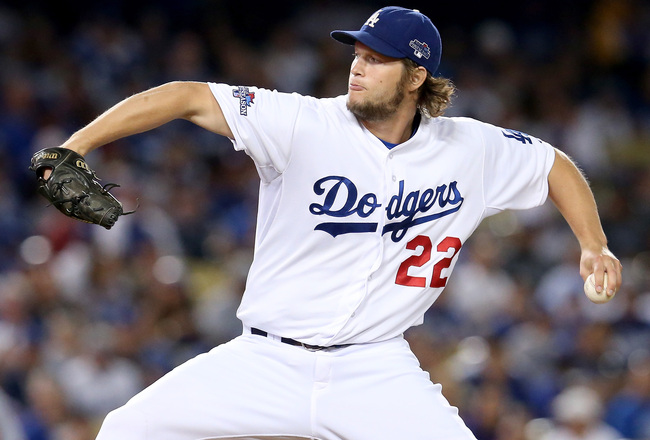 Hi-res-183600117-starting-pitcher-clayton-kershaw-of-the-los-angeles_crop_650x440