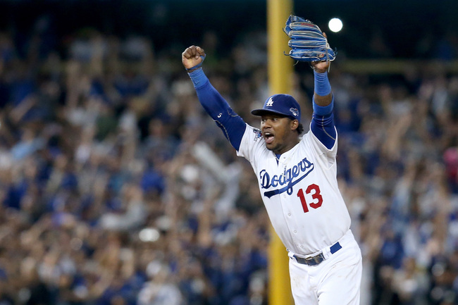 Hi-res-183614469-hanley-ramirez-of-the-los-angeles-dodgers-celebrates-as_crop_650