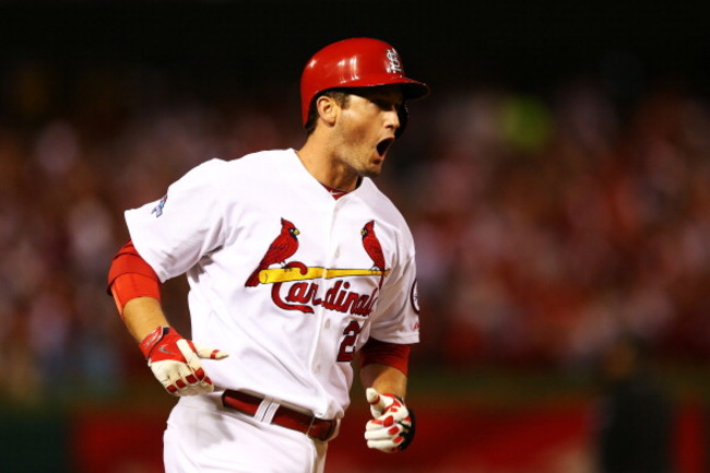 183740889-david-freese-of-the-st-louis-cardinals-runs-the-bases_crop_650