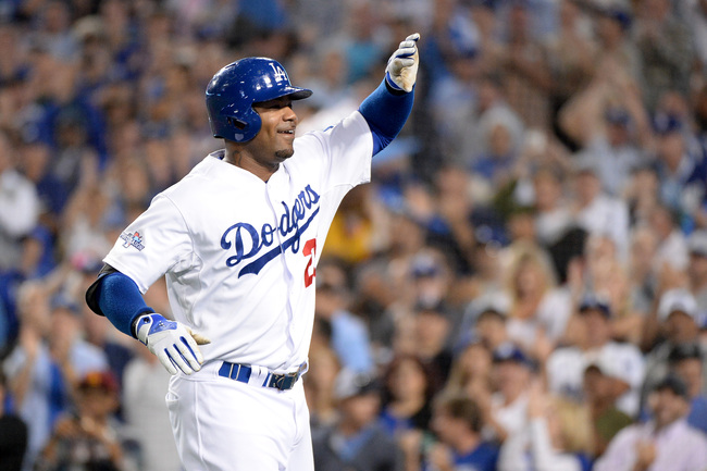 Hi-res-183603474-carl-crawford-of-the-los-angeles-dodgers-smiles-after_crop_650