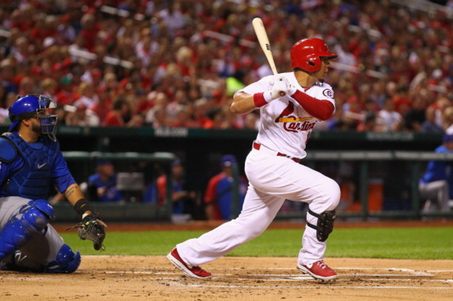 182049183-jon-jay-of-the-st-louis-cardinals-hits-an-rbi-single_crop_650