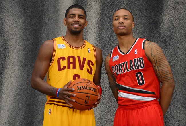 Hi-res-161772824-kyrie-irving-and-damian-lillard-of-team-shaq-poses-for_crop_650x440
